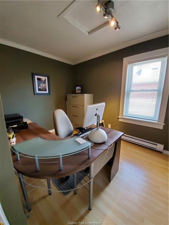 348 Elm, Sudbury, Ontario (ID 2087214)