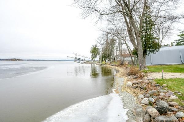 1354 Island View Drive, Selwyn Township, Ontario