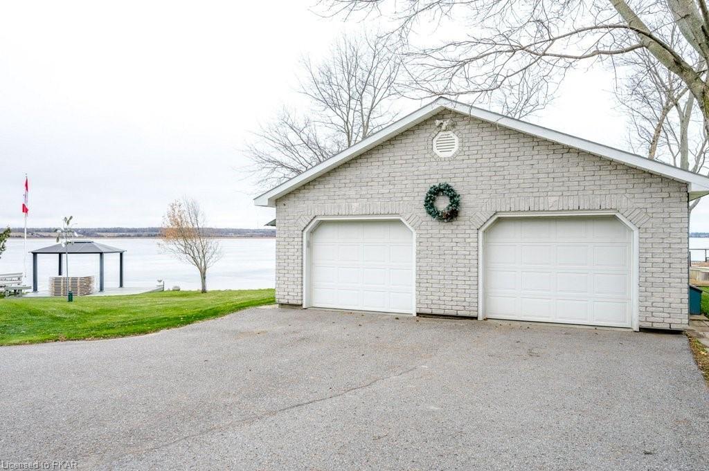 1354 ISLAND VIEW Drive, Selwyn, Ontario (ID 239646)