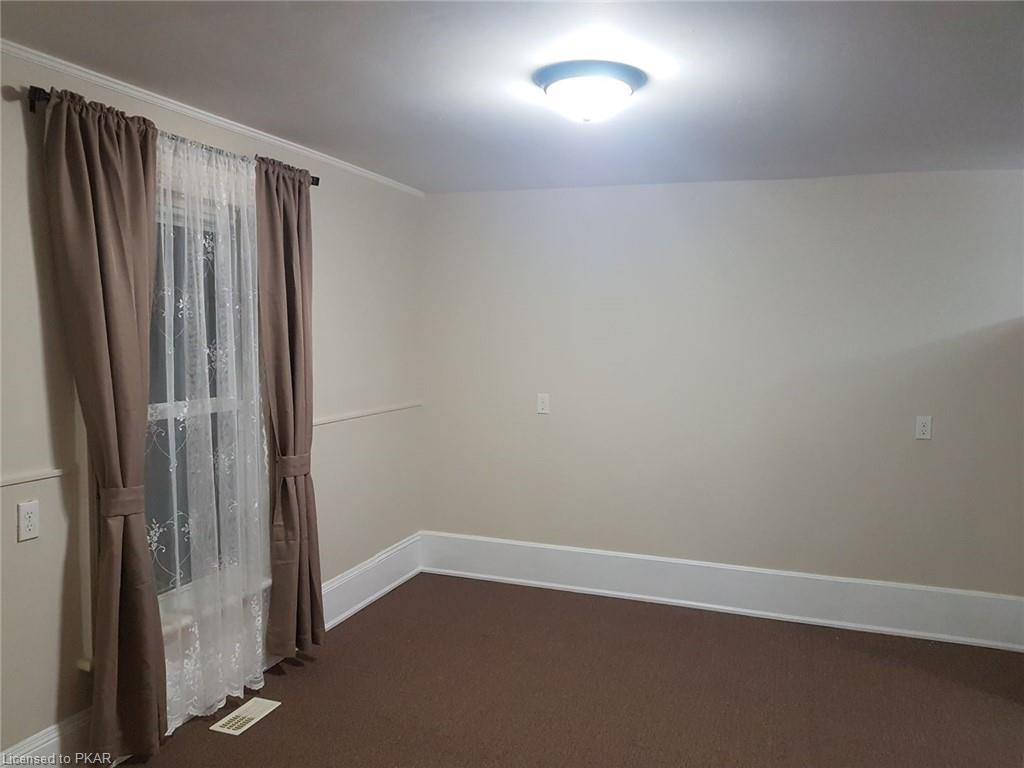 216 MCDONNEL Street, Peterborough, Ontario (ID 238588)