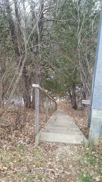 507 Route 605, Temperance Vale, New Brunswick (ID NB051528)