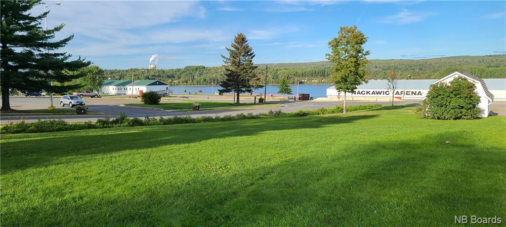 2020-02 Landegger Drive, Nackawic, New Brunswick (ID NB063613)