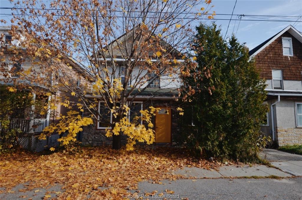 394 Eva Avenue, Sudbury, Ontario (ID 2083274)