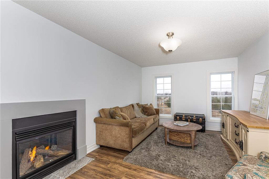 1658 Smithville Road, Lincoln, Ontario (ID H4073586)