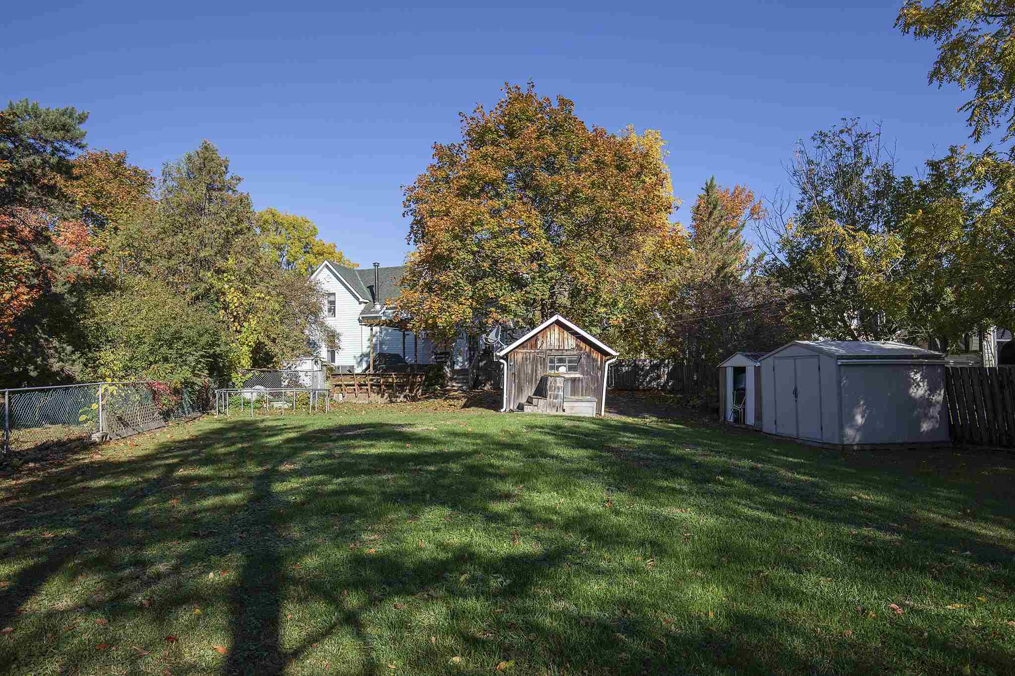 1299 County Road 3, Kingston, Ontario (ID K20006049)