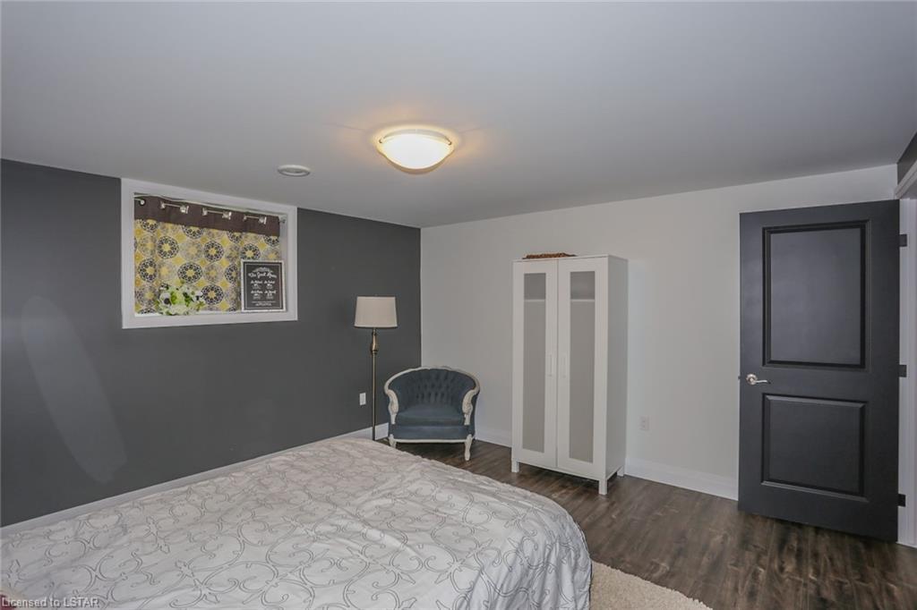 88640 HILLTOP Lane, Summers Corners, Ontario (ID 230649)