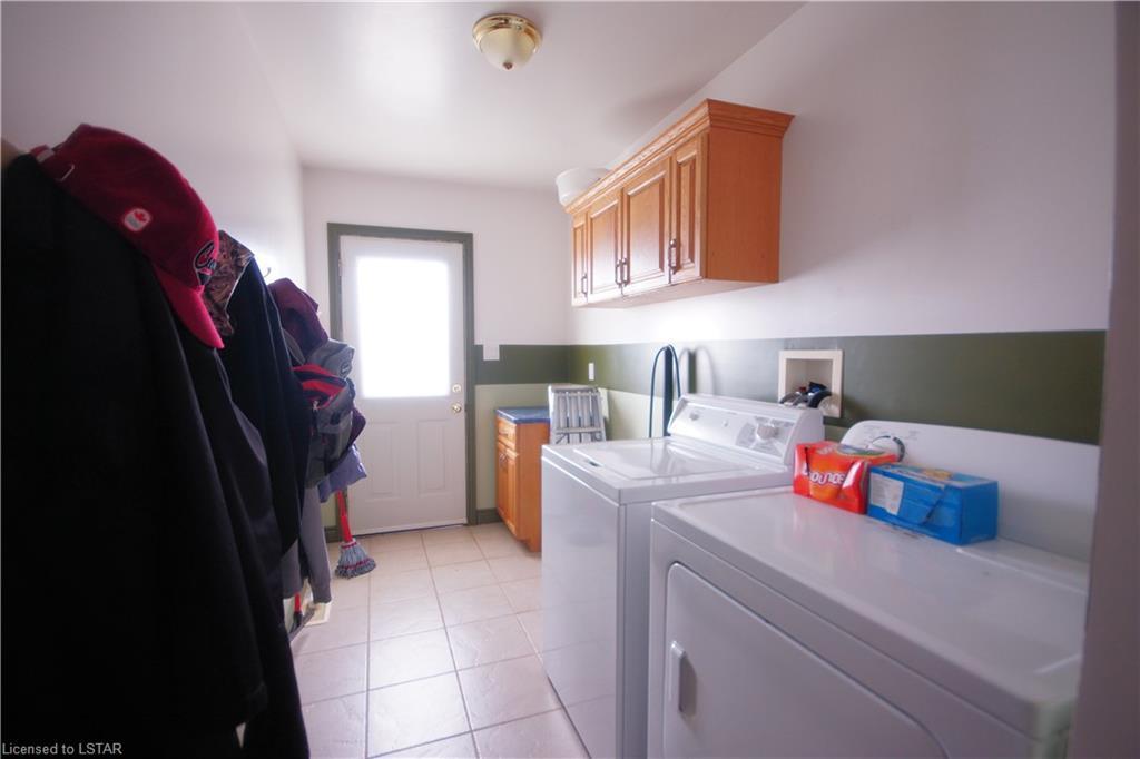 7361 RICHMOND Road, Aylmer, Ontario (ID 40092634)