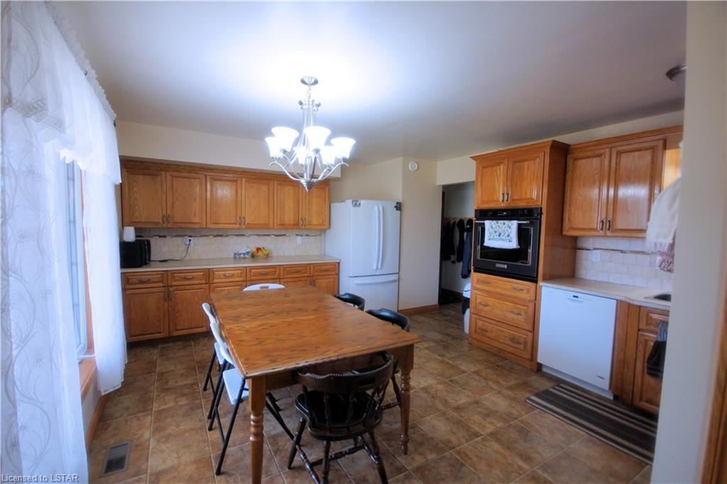 7361 RICHMOND Road, Aylmer, Ontario (ID 40092708)