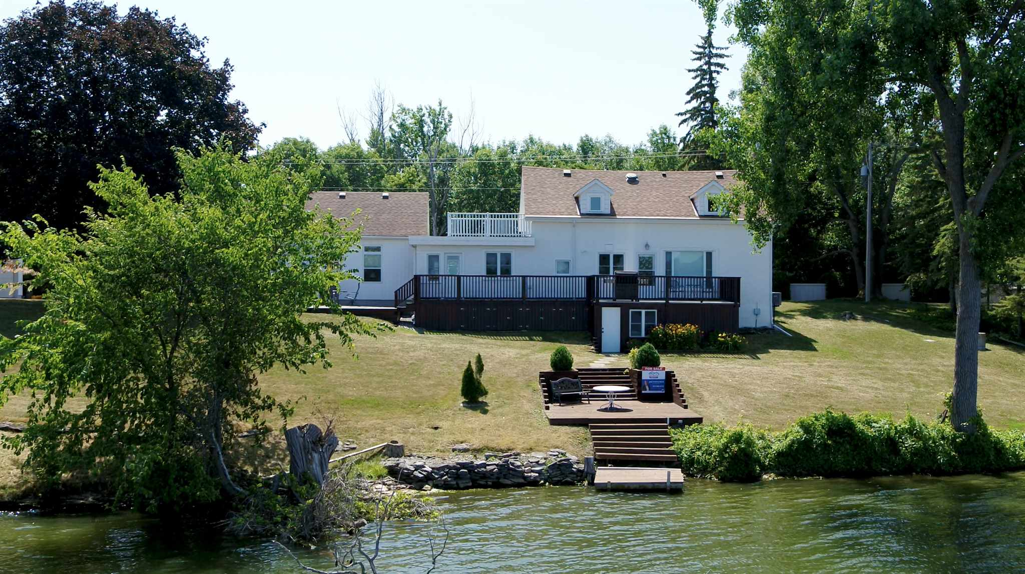 735 South Shore Road, Napanee, Ontario (ID K19006845)
