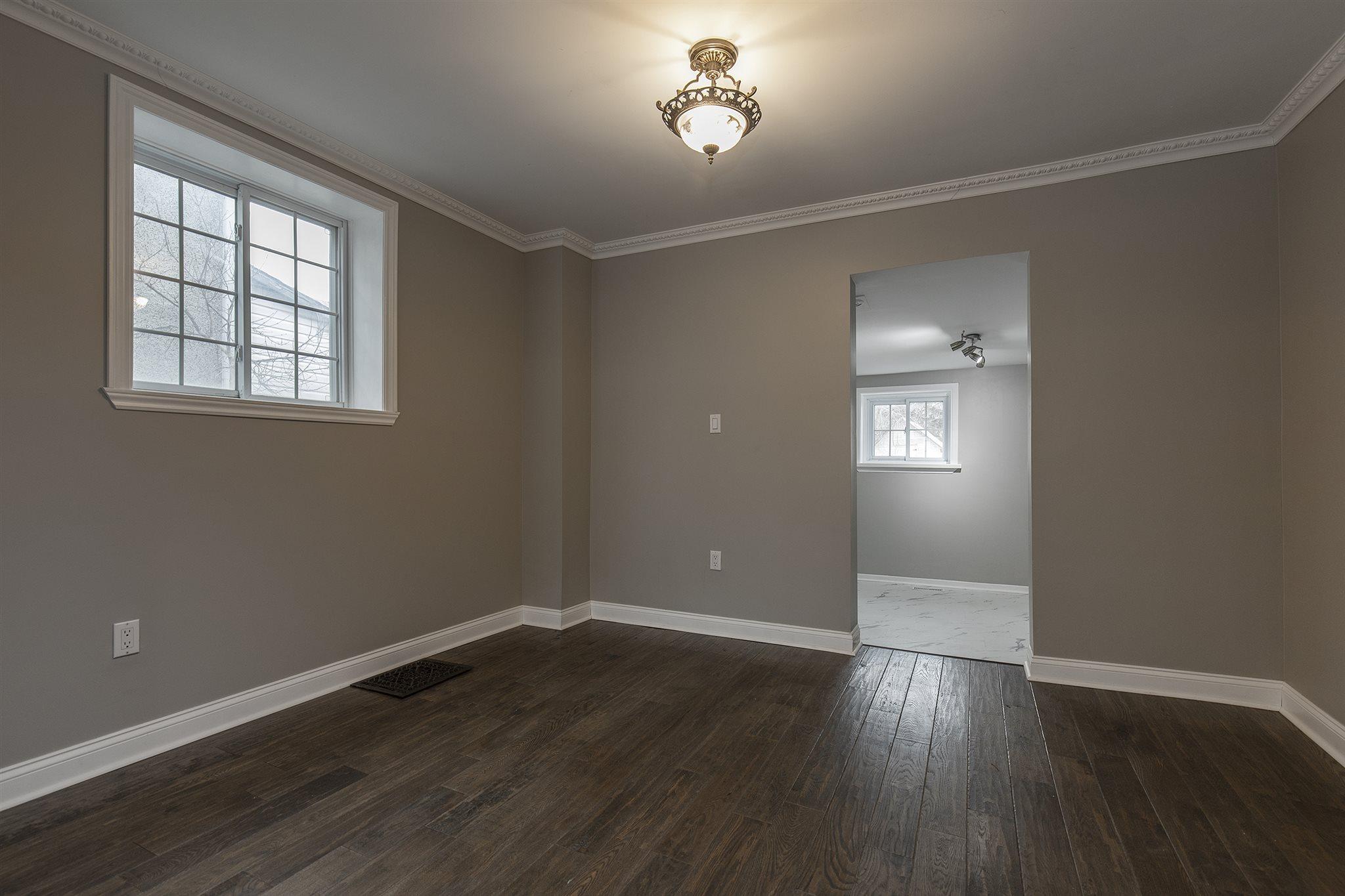 169 Centre Street N, Napanee, Ontario (ID K20007085)