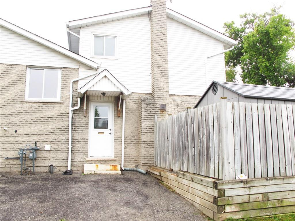 83 SPARTAN Avenue, Stoney Creek, Ontario (ID H4087731)