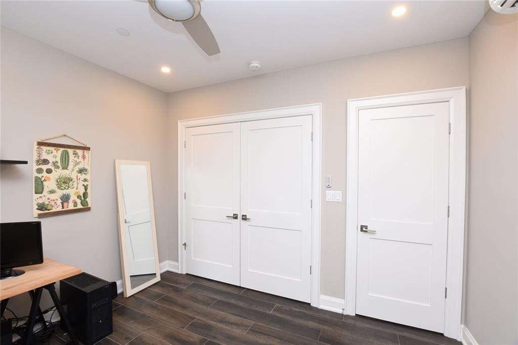 208 Bold Street, Hamilton, Ontario (ID H4116282)