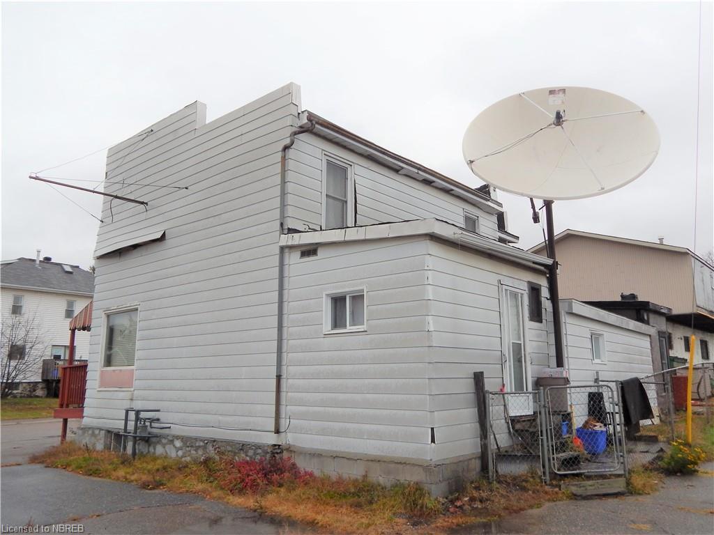 900 MCINTYRE Street E, North Bay, Ontario (ID 231433)