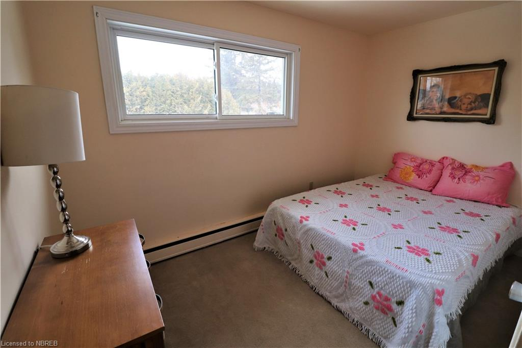 142 EUGENE Road, North Bay, Ontario (ID 234834)