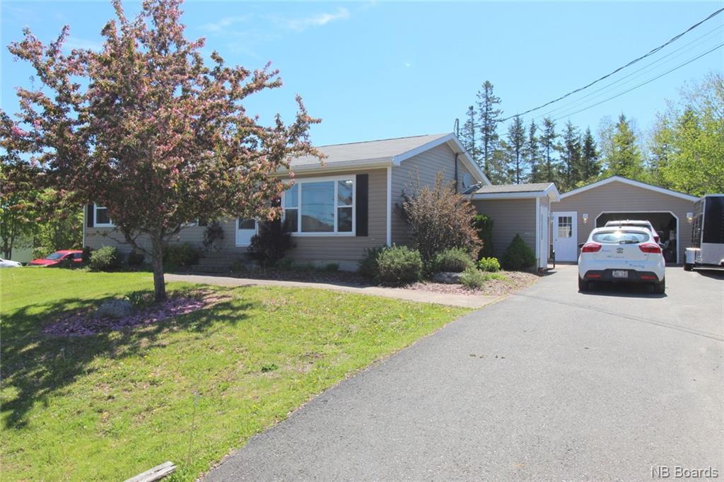 53 Demont Avenue, St. Andrews, New Brunswick (ID NB026228)