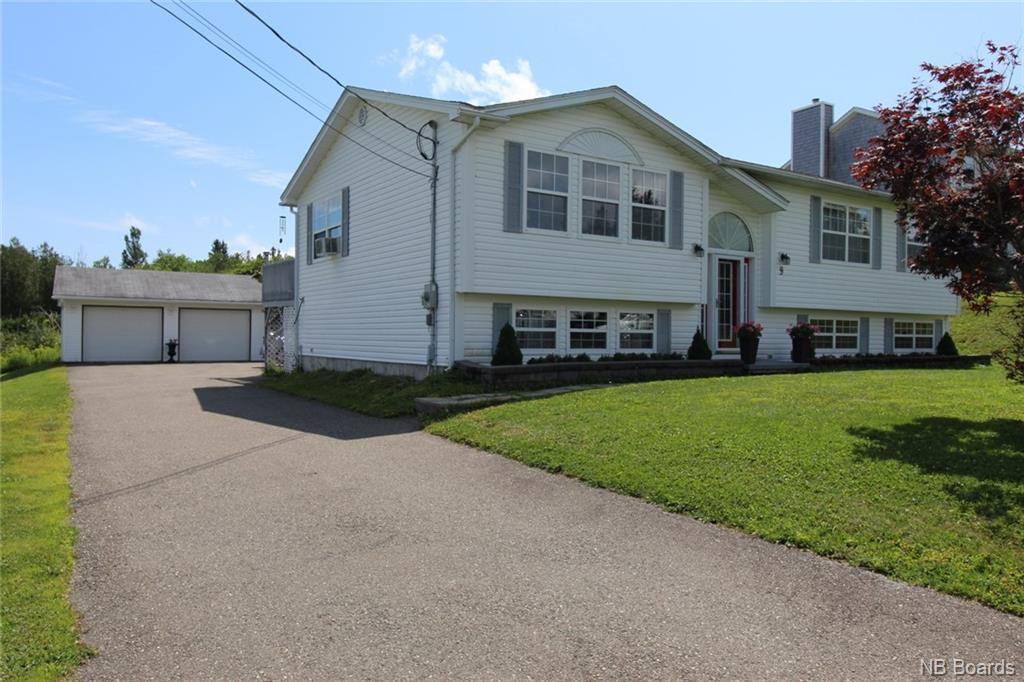 9 St Croix Avenue, St. Andrews, New Brunswick (ID NB030916)