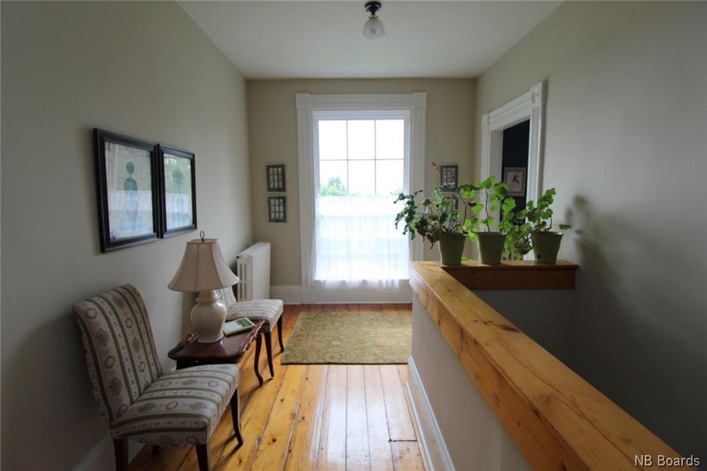 78 Parr Street, St. Andrews, New Brunswick (ID NB043791)