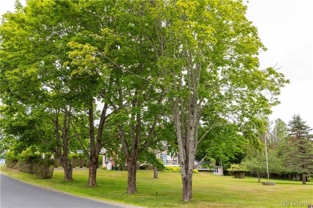 41 Charles Street, St. Andrews, New Brunswick (ID NB046076)