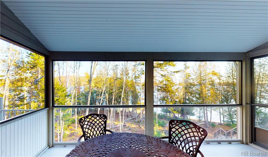 68 Glass Shore Road, Bocabec, New Brunswick (ID NB052024)