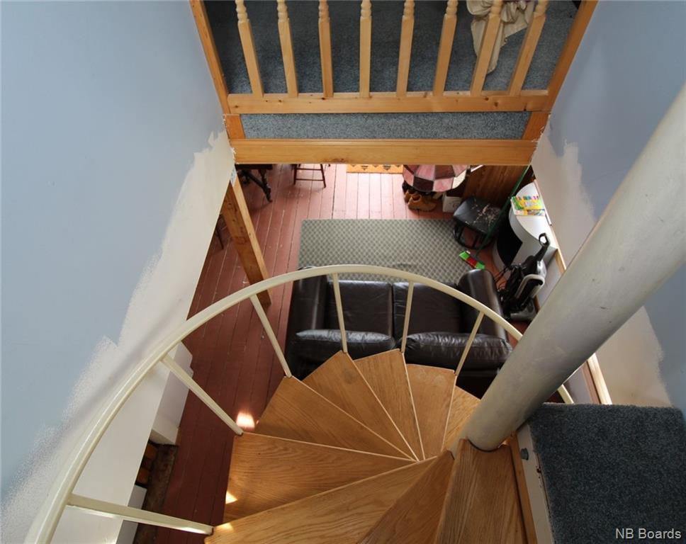 56 Rose Lane, St. Andrews, New Brunswick (ID NB056506)