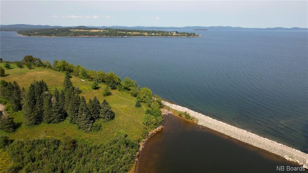 Lot 6 Quoddy Shores Drive, St. Andrews, New Brunswick (ID NB062240)