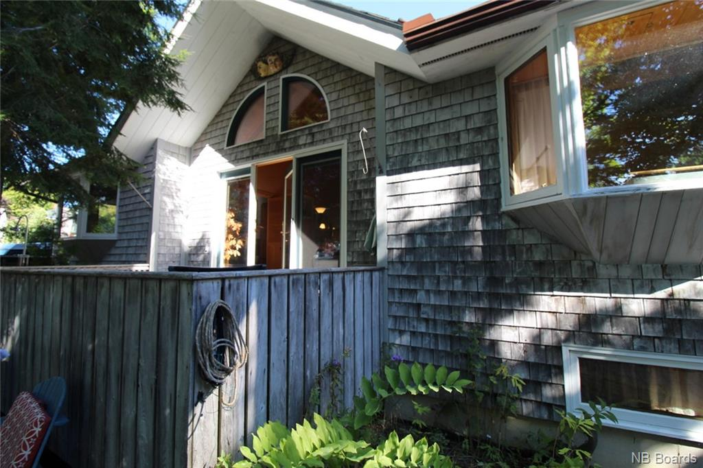 156 Parr Street, St. Andrews, New Brunswick (ID NB064537)