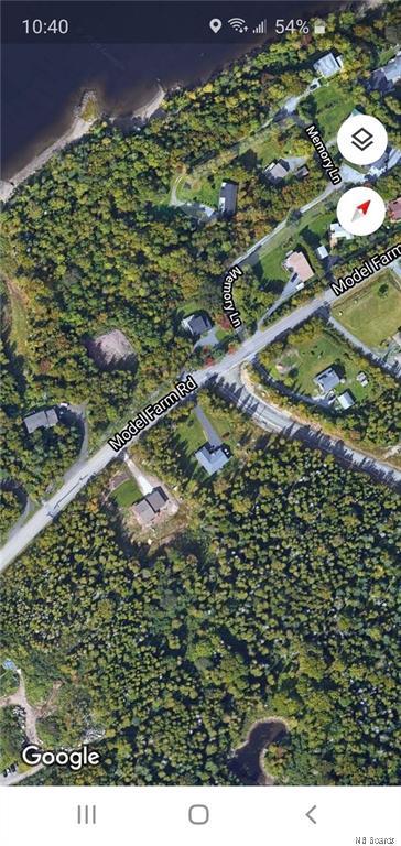 - Cavalletti Lane, Quispamsis, New Brunswick (ID NB041363)