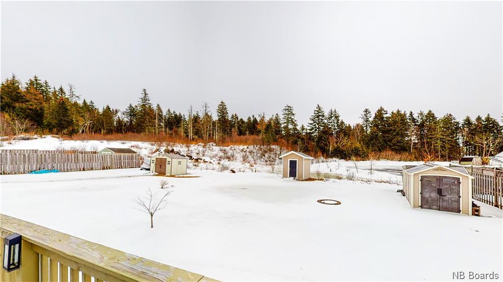 10 Helena Drive, Saint John, New Brunswick (ID NB041511)