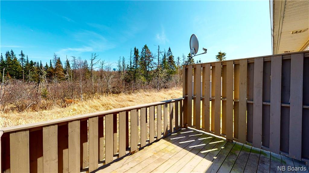 37 Acorn Drive, Saint John, New Brunswick (ID NB041898)