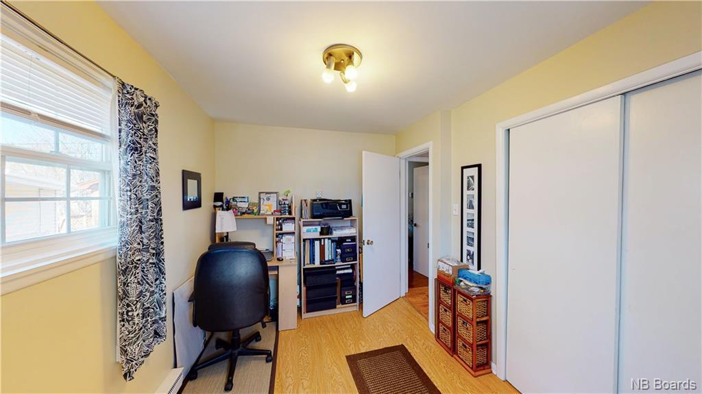 83 Thornbrough Street, Saint John, New Brunswick (ID NB056768)