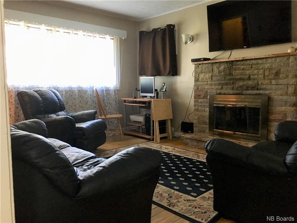 184 Medley Street, Fredericton, New Brunswick (ID NB030667)