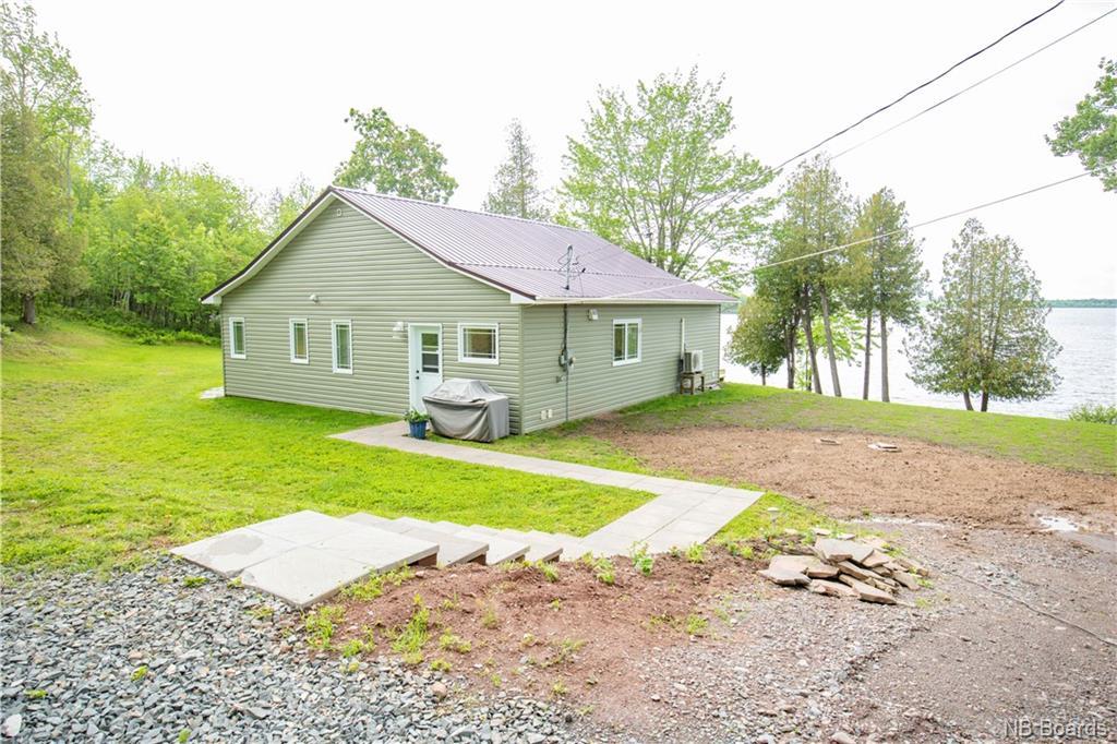 62 Lakewood Lane, Lakeville Corner, New Brunswick (ID NB058838)