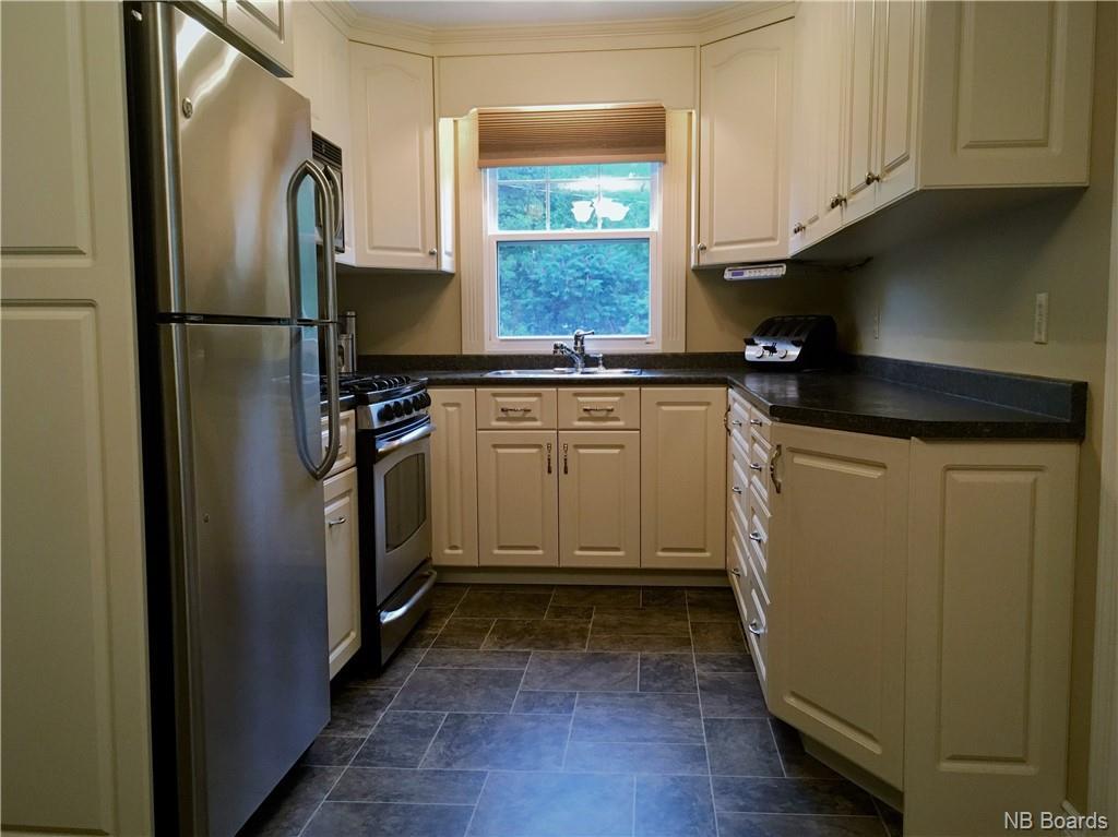 360+364 Union Street, Fredericton, New Brunswick (ID NB034409)