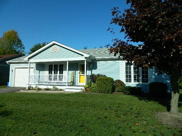 191 PINE RIDGE Road S, Belwood, Ontario (ID 30772635)