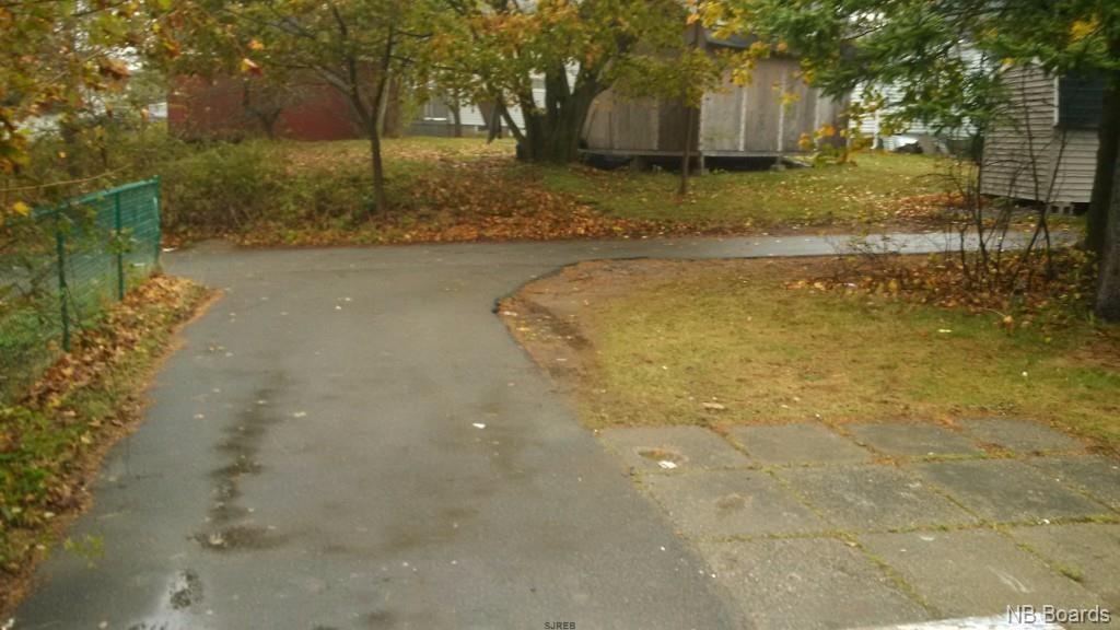 7 Pugsley Avenue, Saint John, New Brunswick (ID NB038877)
