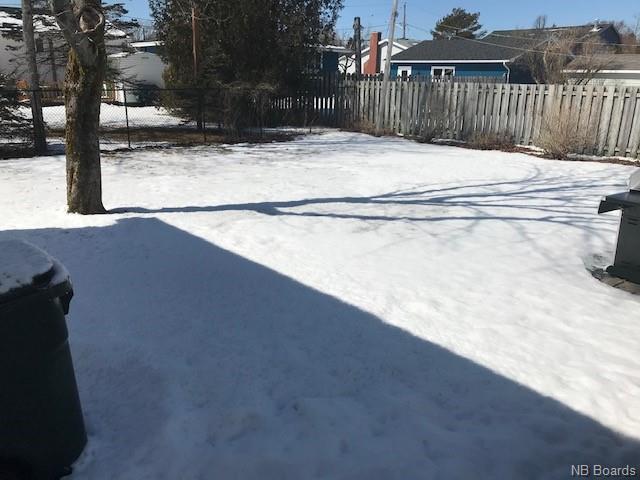 44 Sherwood Drive, Saint John, New Brunswick (ID NB042067)