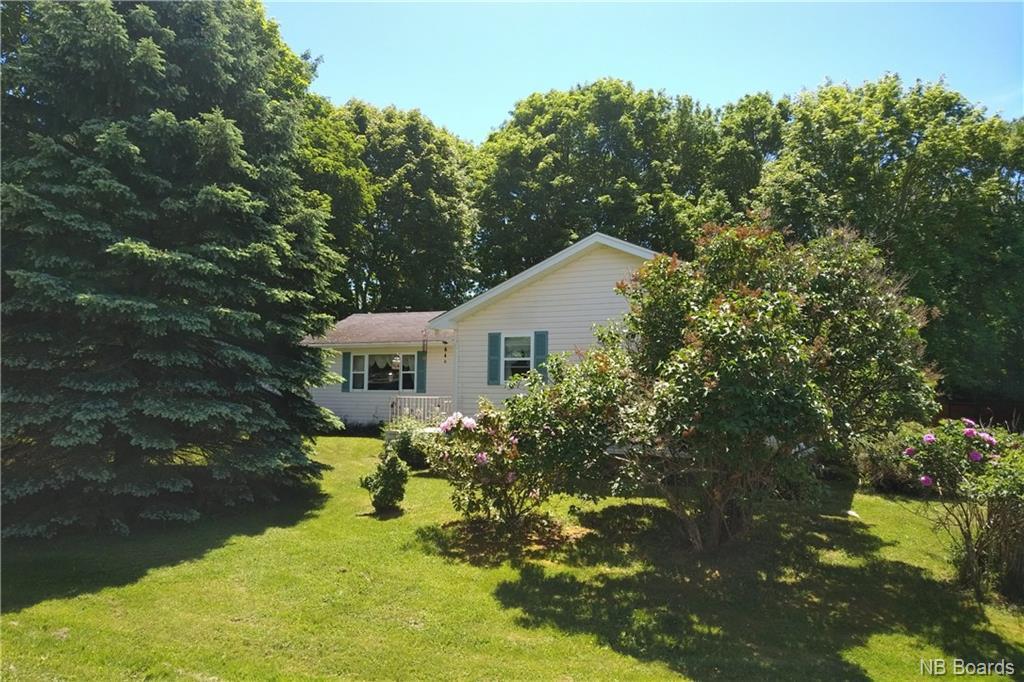 4 Dobson Lane, Rothesay, New Brunswick (ID NB045175)