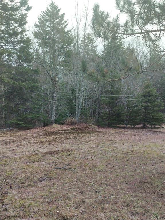 12 McCarron Drive, Quispamsis, New Brunswick (ID NB055876)