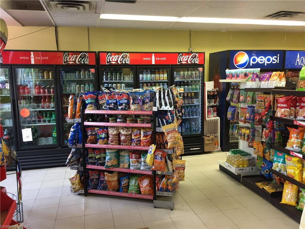 118 BOBCAYGEON Road, Minden, Ontario (ID 221894)
