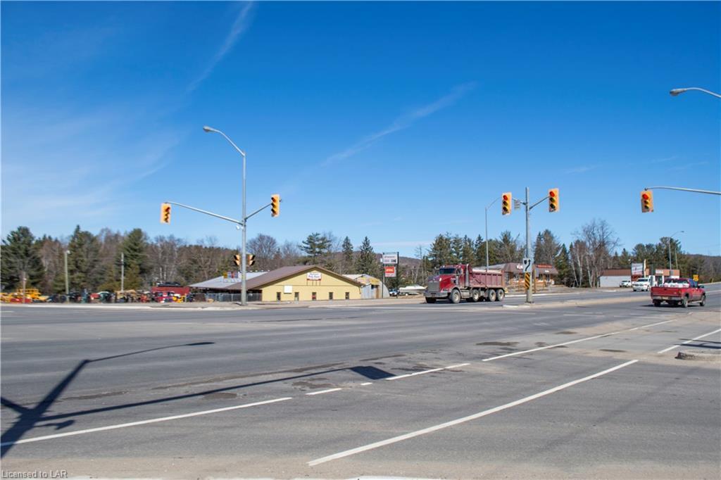 104 GOLF COURSE Road, Minden, Ontario (ID 40063459)
