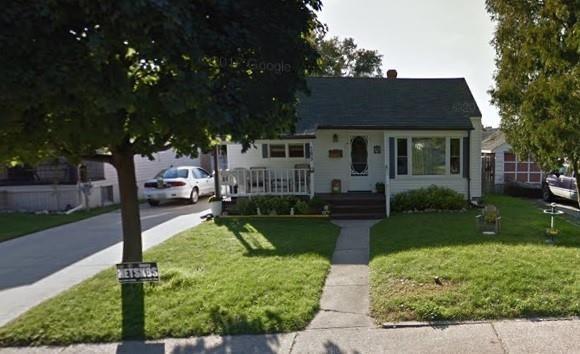 785 COPLAND Road, Sarnia, Ontario (ID 20005164)