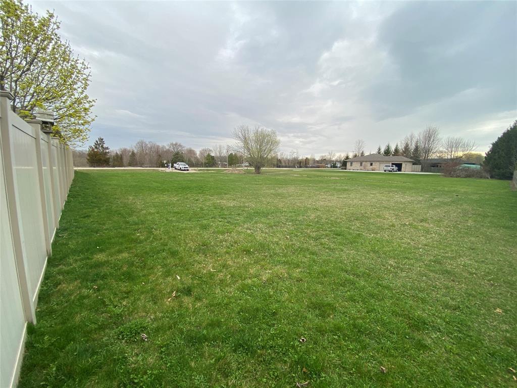 LOT 45 LAKESHORE Road, Plympton-wyoming, Ontario (ID 21004691)