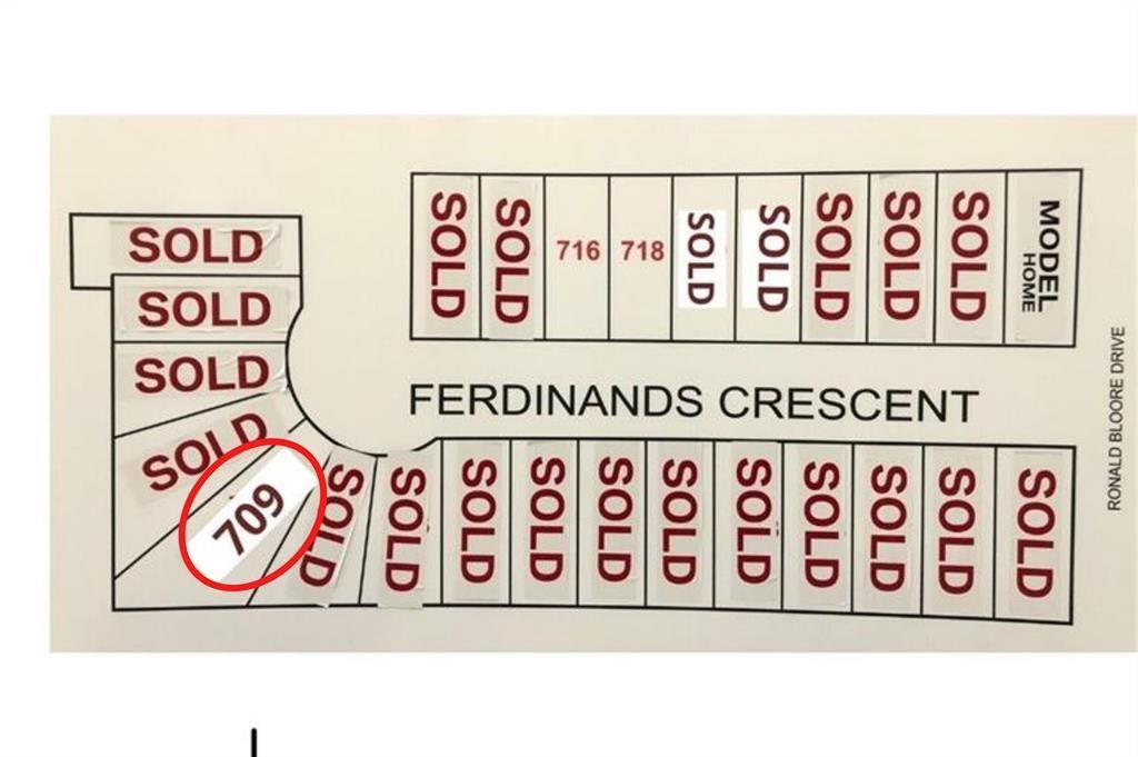 709 FERDINANDS Crescent, Sarnia, Ontario (ID 21011285)