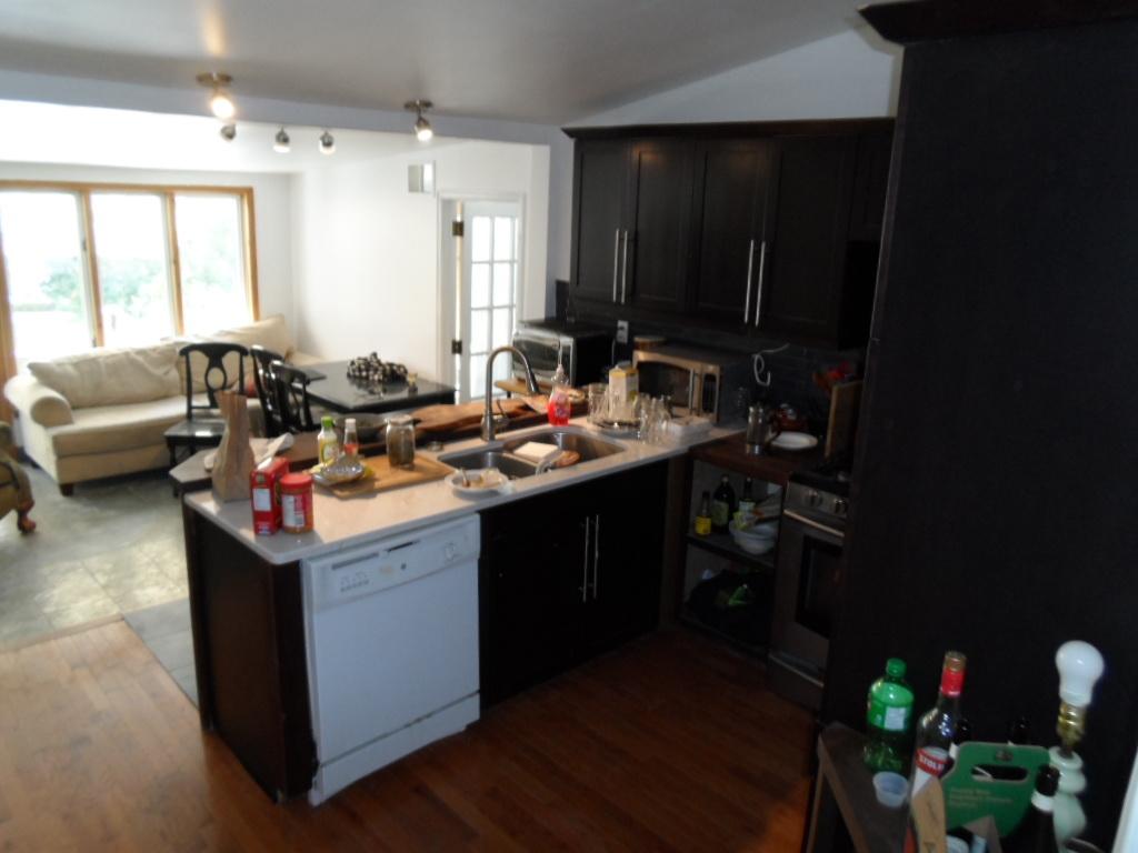 580 Union Street, Kingston, Ontario (ID K19005986)