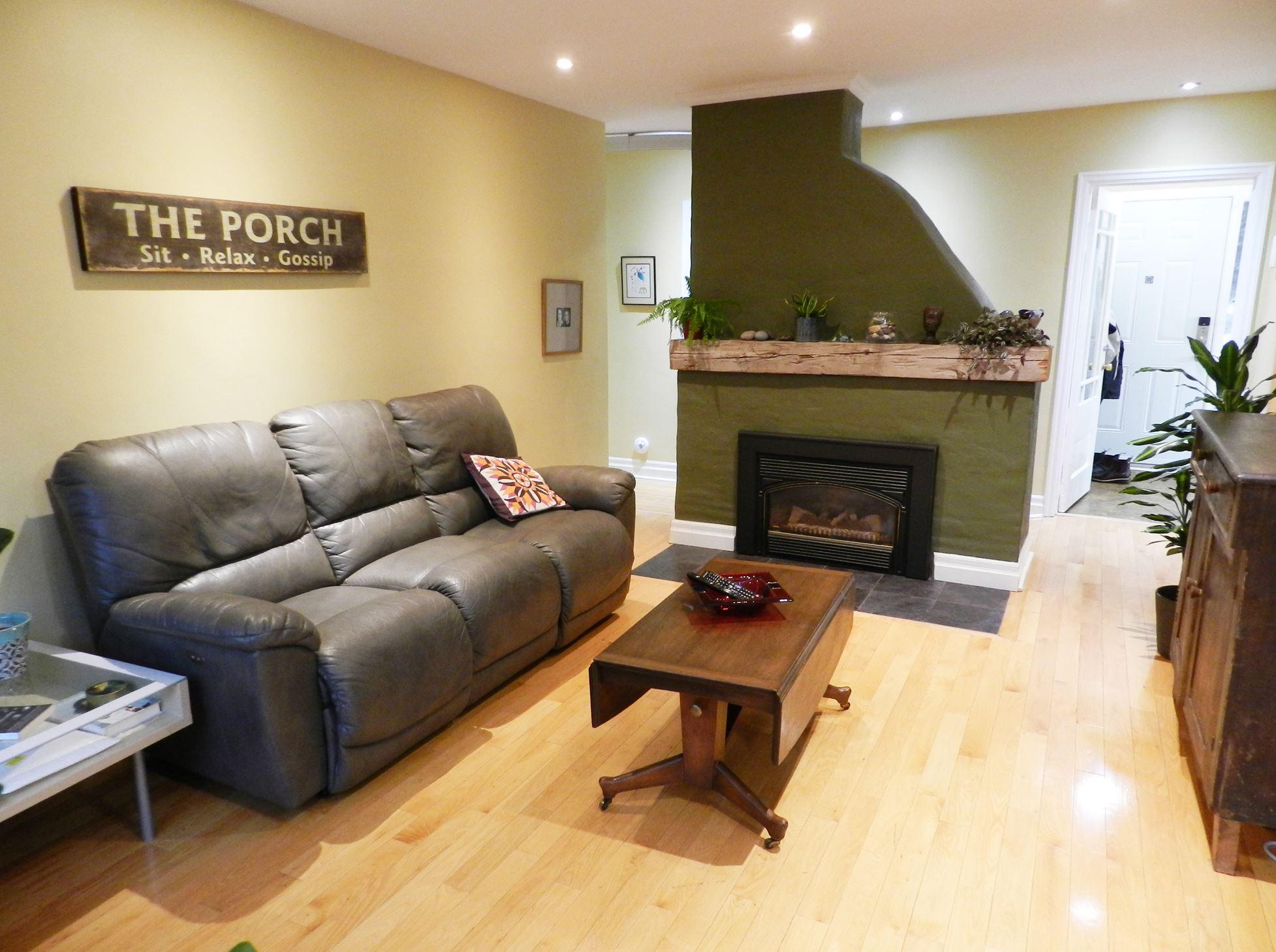 8 Westview Road, Kingston, Ontario (ID K19007335)