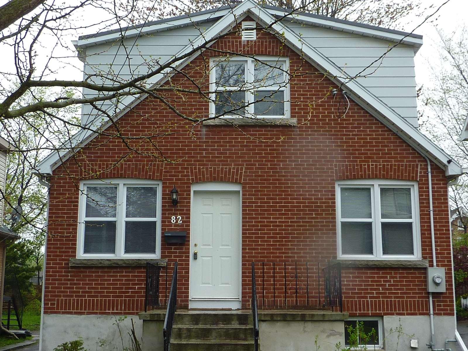 82 Pembroke Street, Kingston, Ontario (ID K20000414)