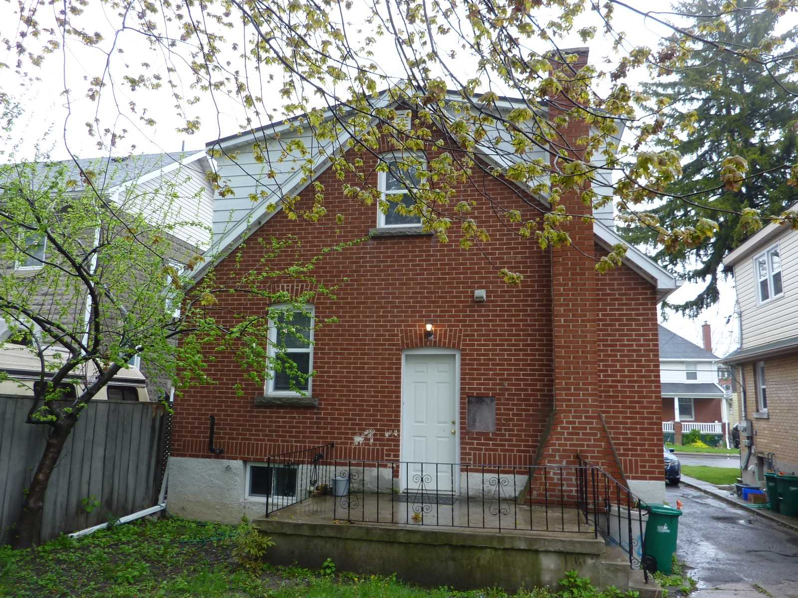 82 Pembroke Street, Kingston, Ontario (ID K20001119)