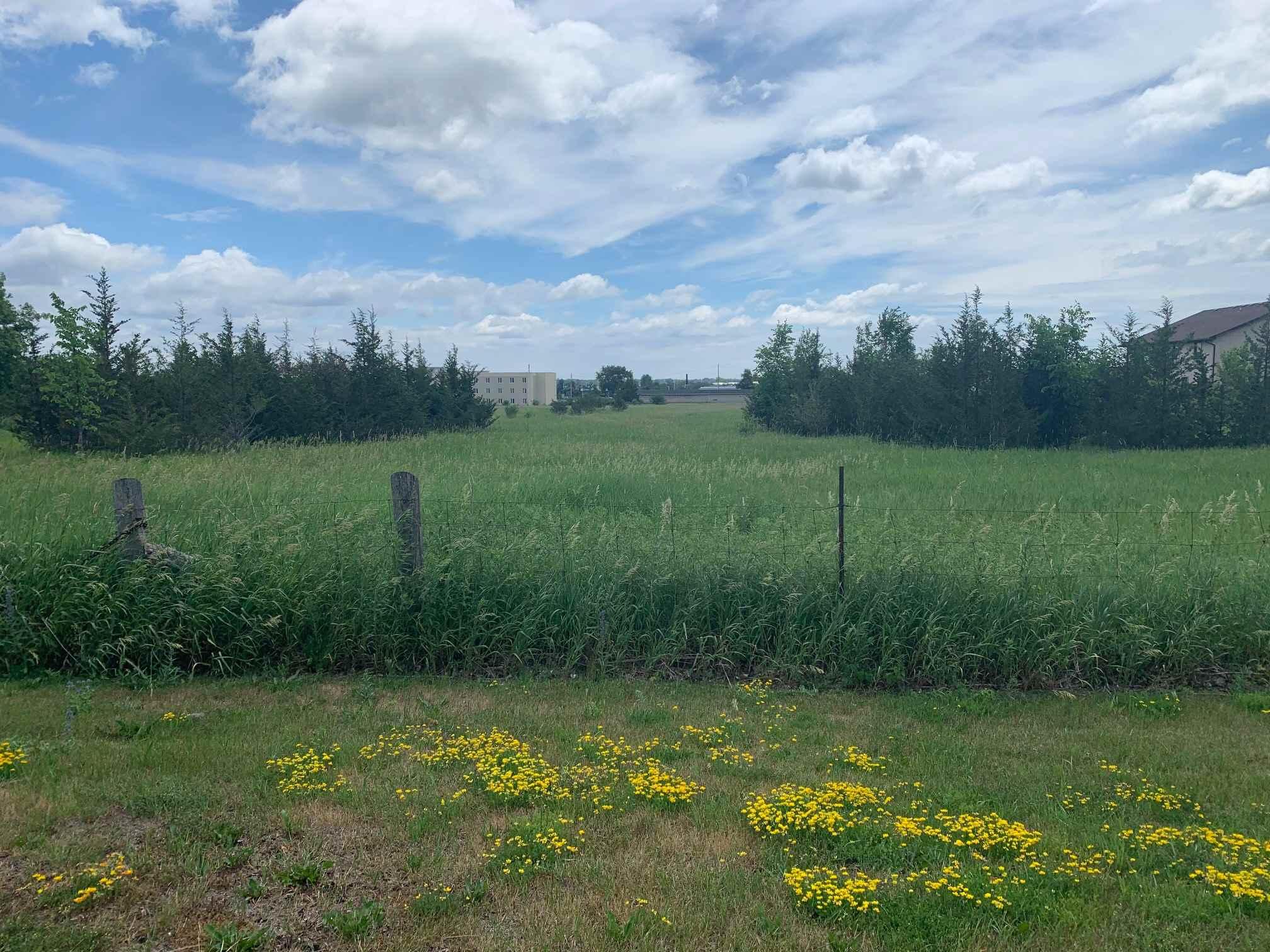 Vanluven Road, Napanee, Ontario (ID K20003573)