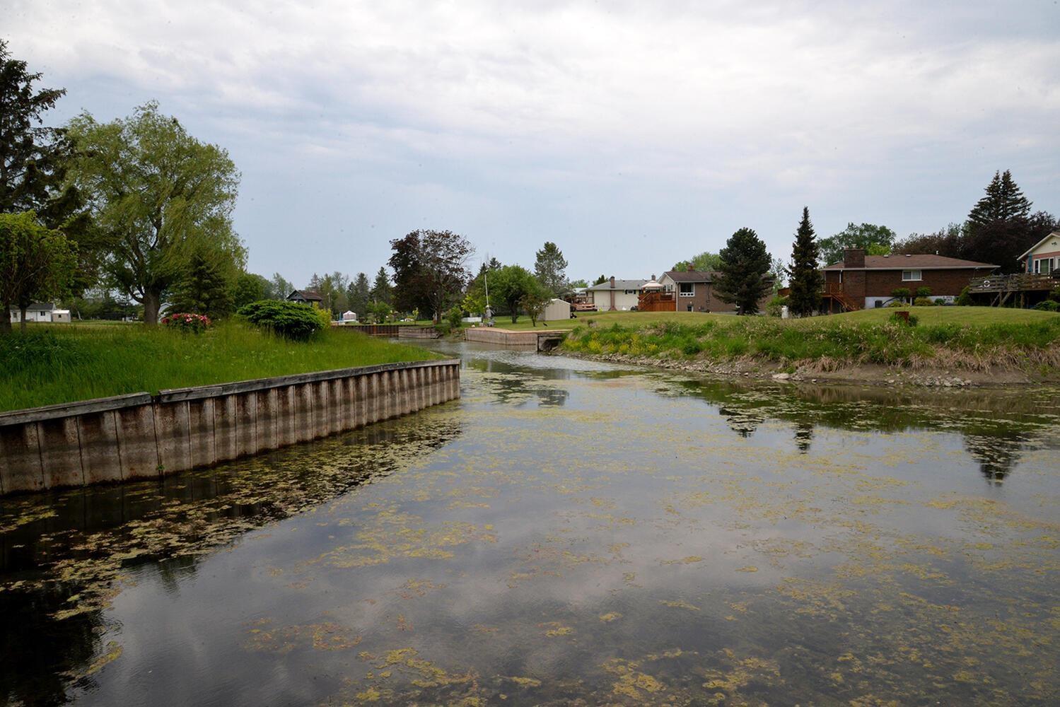 23 Willowbank Road E, Leeds & 1000 Islands Township, Ontario (ID K21003441)