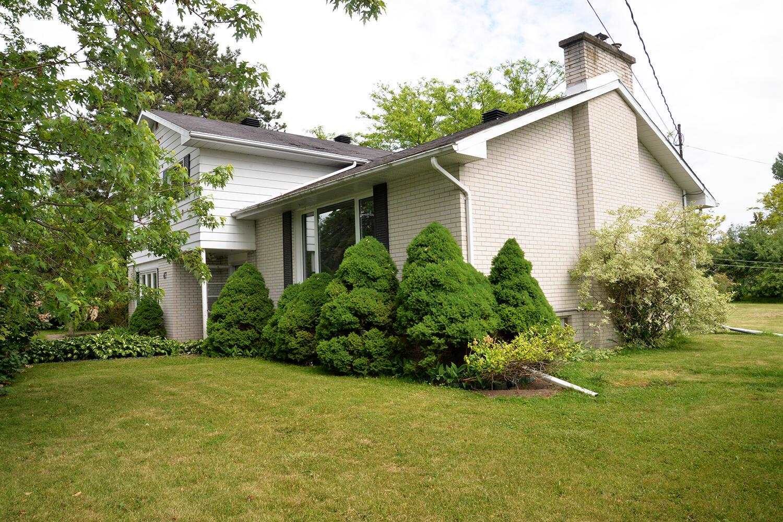 47 Dalgleish Avenue, Kingston, Ontario (ID K21003818)